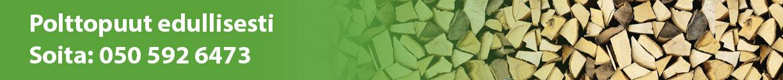 kiikan-kiinteistohuolto-tilaa-polttopuut-edullisesti-soita-tilaa-0505926473